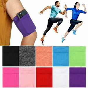 Arm Band Case Wrist Arm Bags Cell Phone Arms Band Phone Arm Bag Running Bags
