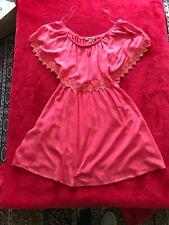 Charlotte Russe Dress Size M
