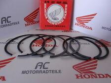 Honda CB 450 CL 450 Kolbenring Satz 0,50 Original neu ring set piston NOS