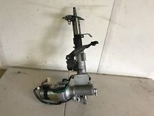 TOYOTA COROLLA E21 2003-2007 ELECTRIC POWER STEERING COLUMN 45200-02210