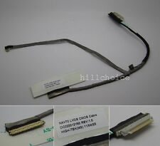 LCD Screen Cable For Acer Aspire One D260 D255 NAV70 LVDS Laptop DC020012Y50