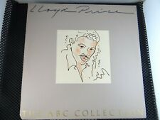 Lloyd Price – The ABC Collection (ABC Records – AC-30006)
