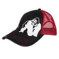 Gorilla Wear Core Cap Mütze Baseball Cap Basecap