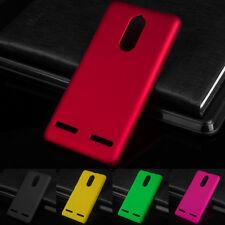 5.0For Lenovo K6 Case For Lenovo K6 Cell Phone Back Cover Case