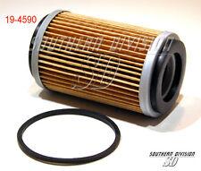 BSA 19-4590 öilfilter B40 ölfilter patrone externer ölfilter 99-1179 19-4589 B25