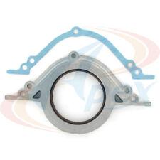 Engine Main Bearing Gasket Set-Eng Code: VQ35DE Rear Apex Automobile Parts