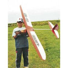 Bauplan Bowlus Baby Albatross Modellbau Modellbauplan Segelflugzeug