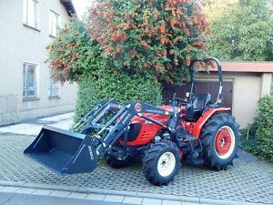 Radgewichte Heckgewicht Branson R und C /CX Serie Traktor Schlepper