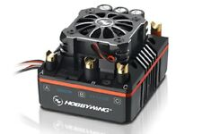 Hobbywing HW30113300 XERUN Xr8 Plus 150a 1/8th ESC