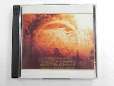PROMO STAMPED APHEX TWIN SELECTED AMBIENT WORKS VOLUME II