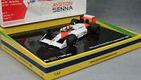 Minichamps McLaren Honda MP4/4 Japanese GP Win 1988 Ayrton Senna 543884392 1/43