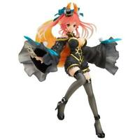 Good Smile Fate/Extra CCC: Caster PVC Figure