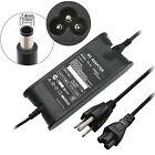 AC Adapter Charger for Dell Latitude E6410 E6420 E6530 E6510 E6520 Laptop 90W
