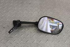 2005 SUZUKI GSXR750 GSX-R750 RIGHT SIDE REAR VIEW MIRROR