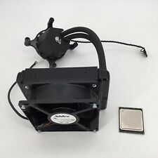 BUNDLE Intel Core i7-3930K 6-Core CPU + Alienware Liquid Heatsink B35502-35DEL7