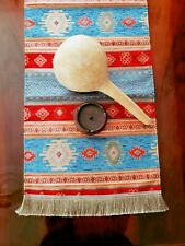 """Turkish Table Runners Moroccan Aztec Quality Bohemian Collection 17""""x 81"""" Inches"""