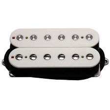 Suhr Doug Aldrich Hot Bridge Humbucker Pickup 50mm Spacing in Parchment