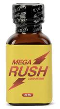 Mega Rush - 24ml