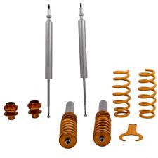 1 Set Phares Réflecteur Support BMW e39 Phares einstellclip deuxième pressé