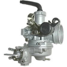 Carburetor/Carb Honda ATC125 125M ATC 125 M 84-85 NEW!