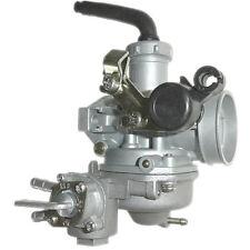 Carburetor/Carb Honda ATC125 125M ATC 125 M 84-85 NEW!