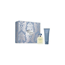 Dolce & Gabbana Confezione Light Blue Edt + After Shave