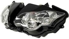 Yana Shiki Replacement Headlight Assembly 2008-2011 Honda CBR1000RR HL1198-5