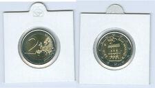 San Marino  Kursmünze   (Wählen Sie zwischen: 1 Cent - 2 Euro und 2002 - 2018)