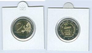 San Marino  Kursmünze   (Wählen Sie zwischen: 1 Cent - 2 Euro und 2002 - 2021)