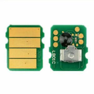 TN253, TN257 Chip For Brother DCP-L3510 HL-L3230CDW/L3270 MFC-L3745CDW/L3750CDW