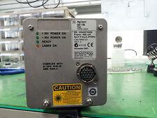 Agilent 5517B HENE Laser Head Refurbished