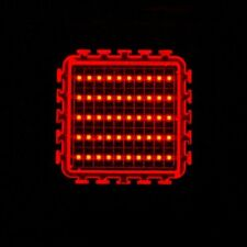 50W 50Watt Red High Power LED Light Lamp Plant Grow Growth 630nm 2800LM DIY