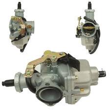 Racing Carb Carburetor for 150cc 200cc 250cc 4 Stroke Motorized Bikes ATV Quad