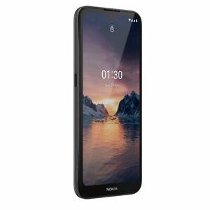 Nokia 1.3 TA-1207 - 16GB - Charcoal (Unlocked) (Dual SIM)