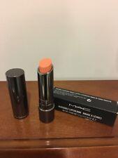 Mac Huggable Lipcolour Sweet Creation Full Size New