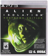 Alien: Isolation PS3 New PlayStation 3, Playstation 3