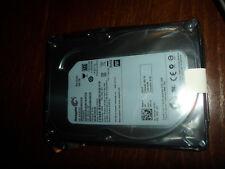 """NUOVO Dell 9CF26 Seagate ST500DM002 1BD142-502 500 GB 7200 rpm SATA 3.5"""" HARD DISK"""