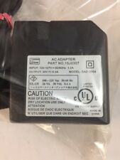 AC Adapter Power Supply 15J0300 DAD-3004 Dell 920 720 Lexmark x2250 x1270 x1240