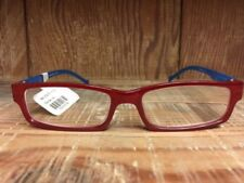 2be1c4f56c07 Peepers Reading Glasses for sale | eBay