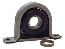 Pronto PTHB-88107A PTHB-88107-A Drive Shaft Center Support Bearing