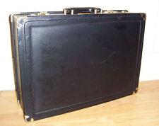 Briefcase/Attaché Vintage Bags, Handbags & Cases