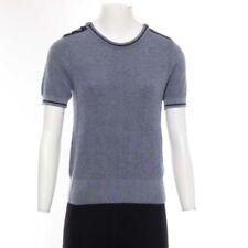 Normalgröße Strenesse Damen-Pullover & -Strickware aus Baumwolle
