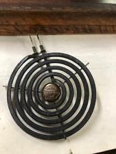 """Oem Ge 6"""" Range Surface Burner Element Wb30M0001~ Calrod Unit ~"""