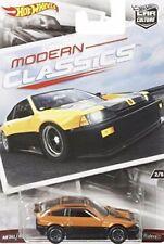 Hot Wheels 1:64 Scale Modern Classics Porsche 964