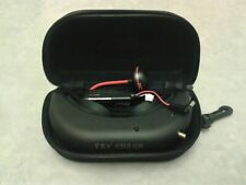 FatShark Attitude V2 FPV Goggles 5.8GHz Charger Battery / RC Racing Drone Plane