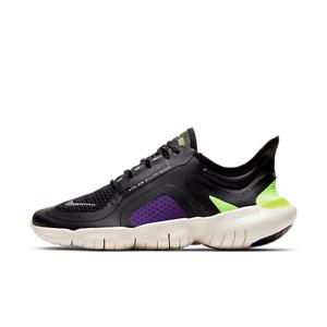 Nike Free RN 5.0 Shield damen sneaker 40 EU