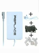 New iREPLACE 60w Macbook Pro Charger Replacement Power Adapter w/ FREE Bonuses