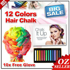 Unbranded Hair Colouring
