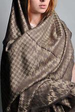 Damenhalstuch Damenschal Frauenschal Schal Halstuch