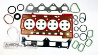 HEAD GASKET SET FOR VW GOLF JETTA TOURAN 1.4 TSI 16v ENGINE CAVC BMY BLG BWK